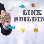 One Way Link Builders