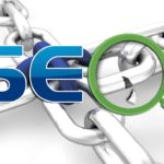 Outsourced SEO Link Builders